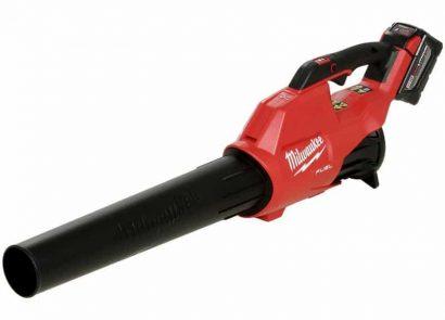 Milwaukee M18 FUEL™ 450 CFM Cordless Blower
