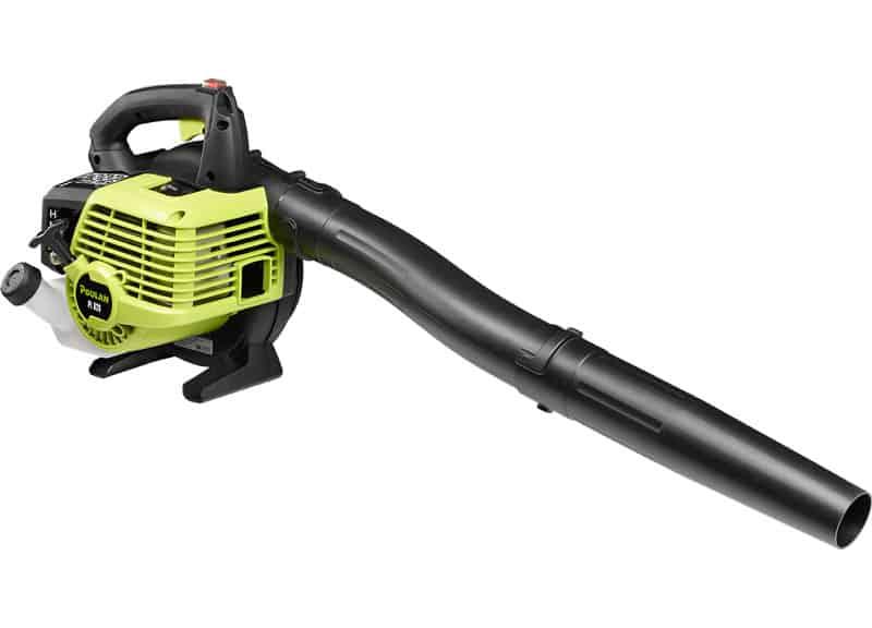 Poulan Pro PLB26 430 CFM Gas Blower