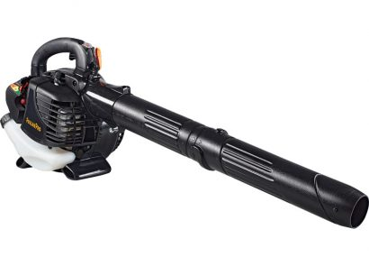 Poulan Pro PPB25 430 CFM Gas Blower