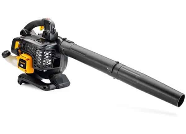 Poulan Pro PRB26 470 CFM Gas Blower