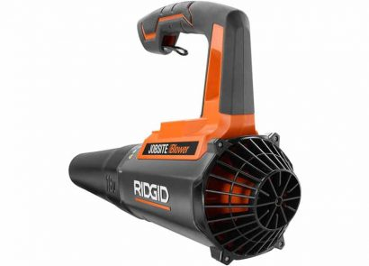 Picture 2 of the RIDGID R8604301B