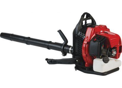 RedMax EBZ5150 434 CFM Gas Backpack Blower