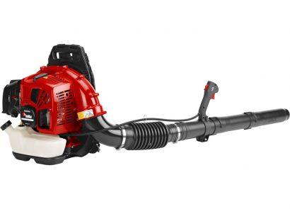 RedMax EBZ6500RH 632 CFM Gas Backpack Blower