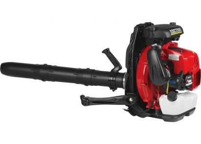 RedMax EBZ7500 770 CFM Gas Backpack Blower