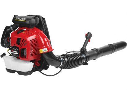 RedMax EBZ7500RH 770 CFM Gas Backpack Blower
