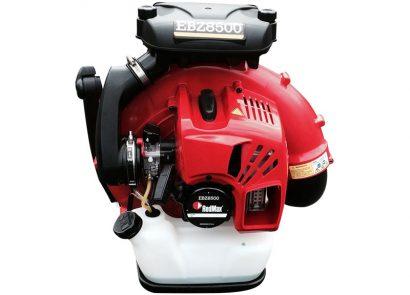 RedMax EBZ8500 908 CFM Gas Backpack Blower