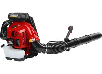 RedMax EBZ8550RH 941 CFM Gas Backpack Blower