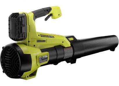 Ryobi ONE+ HP P21120 350 CFM Cordless Blower