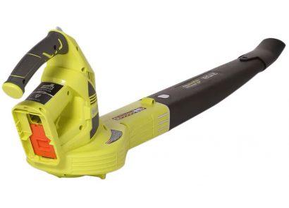 Ryobi ONE+ HYBRID P2170 200 CFM Cordless Blower
