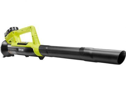 Ryobi ONE+ P2190 200 CFM Cordless Blower