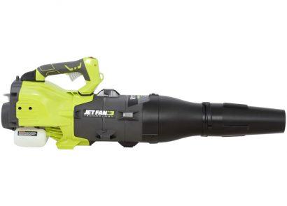 Ryobi JET FAN RY25AXB 520 CFM Gas Blower