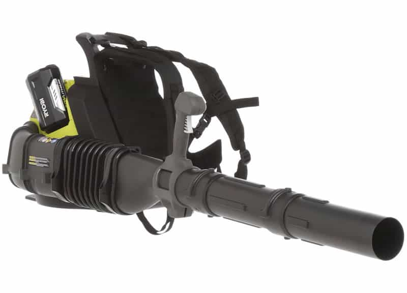 Picture 3 of the Ryobi RY40440