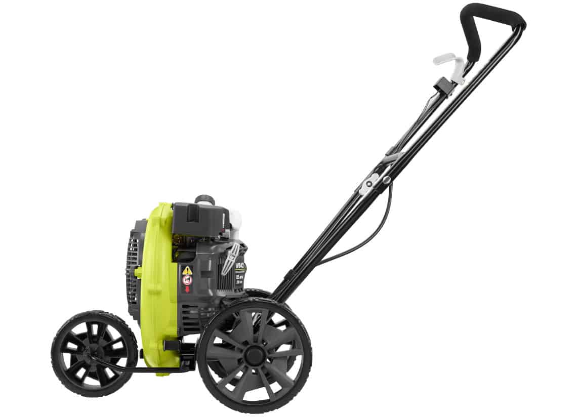Picture 1 of the Ryobi RY42WB