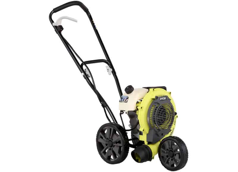 Picture 3 of the Ryobi RY42WB