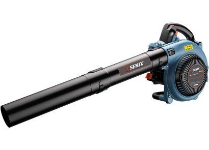 Senix BL4QL-L 410 CFM Gas Blower