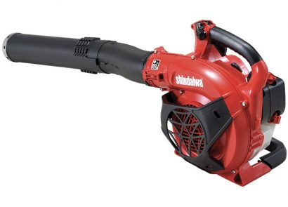 Shindaiwa EB262 456 CFM Gas Blower