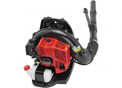 Shindaiwa EB600RT 517 CFM Gas Backpack Blower