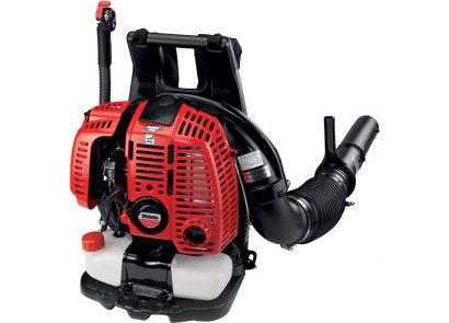 Shindaiwa EB802 695 CFM Gas Backpack Blower