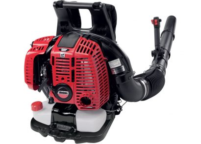 Shindaiwa EB802RT 695 CFM Gas Backpack Blower