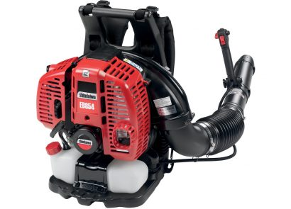 Shindaiwa EB854RT 735 CFM Gas Backpack Blower