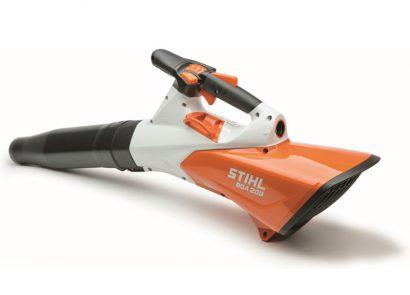 Stihl BGA 200 553 CFM Cordless Blower