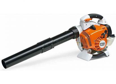 Stihl SH 86 C-E 444 CFM Gas Blower Vac
