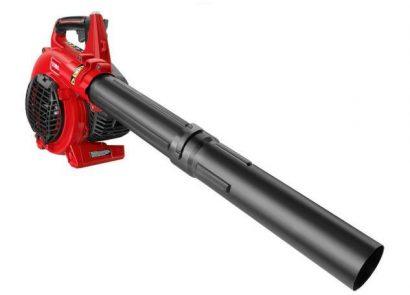 Toro 51988 450 CFM Gas Blower Vac