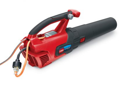 Toro PowerJet™ F700 51624 725 CFM Electric Blower