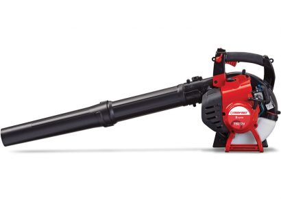 Picture 1 of the Troy-Bilt TB272V