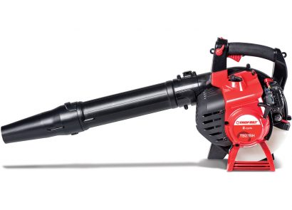 Picture 1 of the Troy-Bilt TB27BH