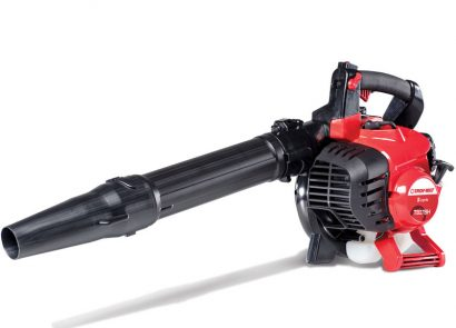Picture 2 of the Troy-Bilt TB27BH