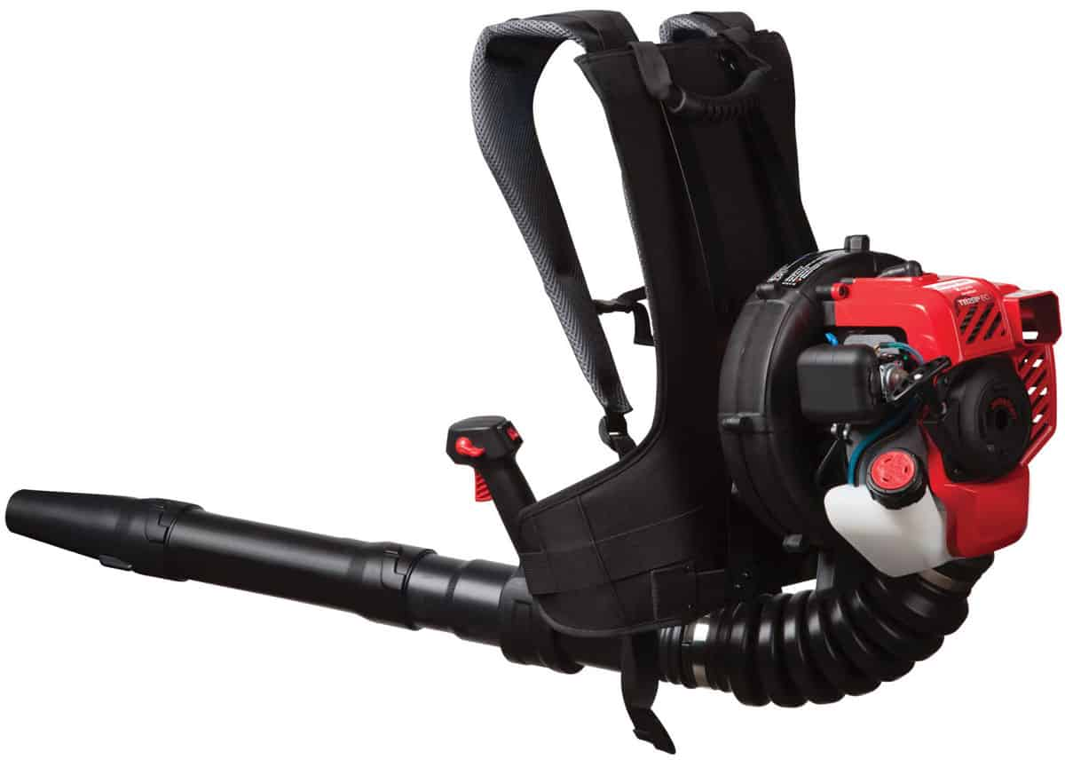 Picture 1 of the Troy-Bilt TB2BP EC