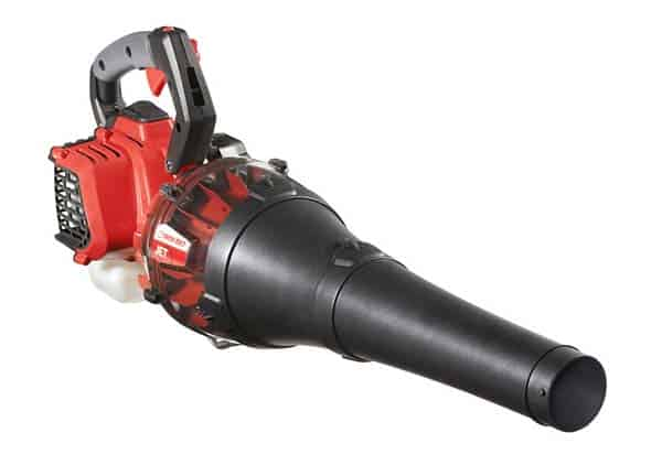 Picture 3 of the Troy-Bilt TB2MB JET