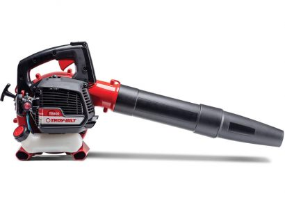 Troy-Bilt TB400 400 CFM Gas Blower