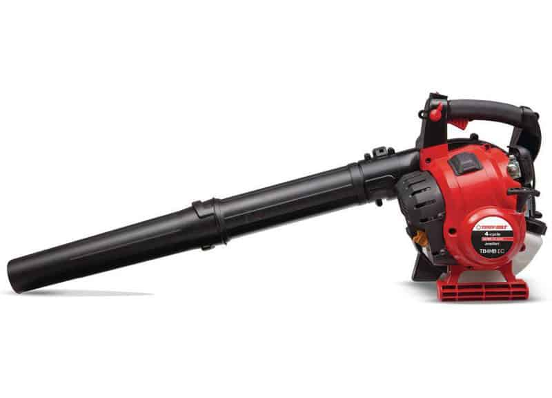 Picture 1 of the Troy-Bilt TB4HB EC