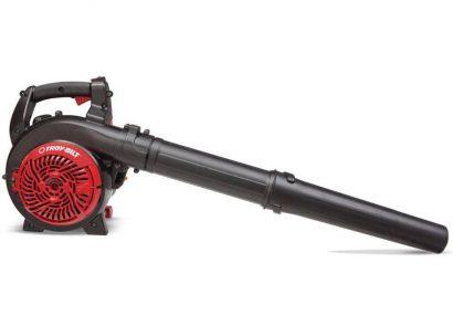 Troy-Bilt TB4HB EC 450 CFM Gas Blower