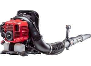 Troy-Bilt TB51BP