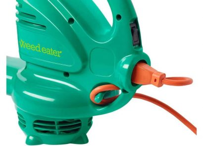 Weed Eater WE7B 230 CFM Electric Blower