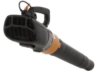 Worx Turbine WG519 450 CFM Electric Blower