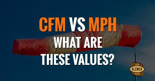 cfm vs mph featured image
