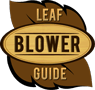 Leaf Blower Guide