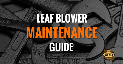 blower maintenance guide featured image